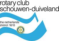 Rotary Club Schouwen-Duiveland