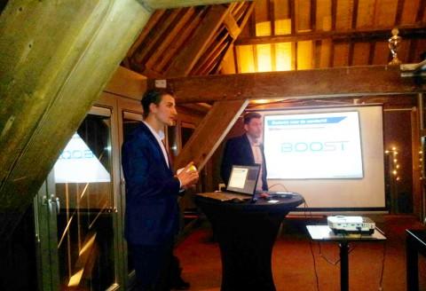 www.boostontwerp.nl