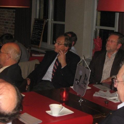 20111011 Jabbeke 2