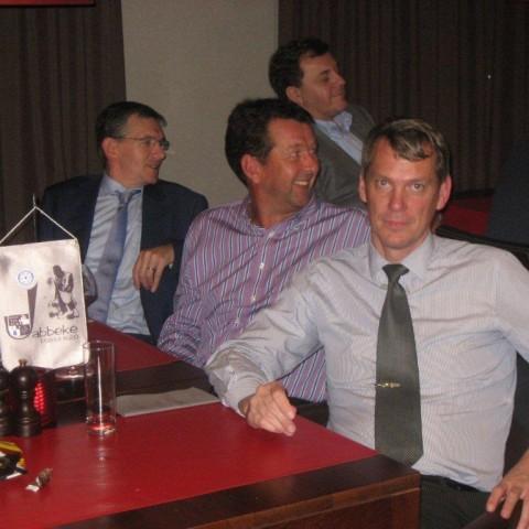 20111011 Jabbeke 5
